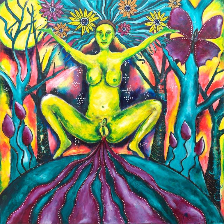 menstrual-art-goddess-art